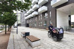 Projekt Familieboliger Ørestad Syd 02