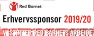 Red Barnet 2019-2020