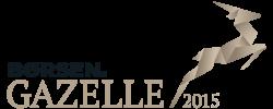 Gazelle_2015