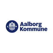 Kunde Aalborg Kommune