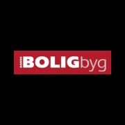 Kunde Dansk Boligbyg