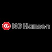 Kunde KG Hansen