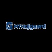 Kunde MT Højgaard