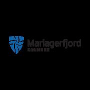 Kunde Mariagerrfjord Kommune