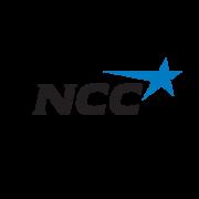 Kunde NCC