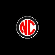 Kunde NCO Byg