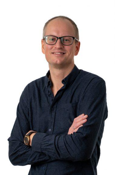 Peter Moltrup