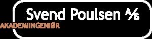 Svend Poulsen Logo 150 ppi 03