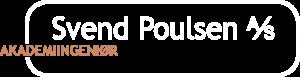 Svend Poulsen Logo 72 ppi 03